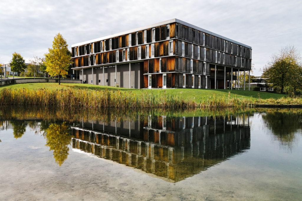 architekturfotografie, architekturfotograf, Architektur, Architekturfotografie, Hamburg, Berlin, Iris König, Universität, Stuttgart