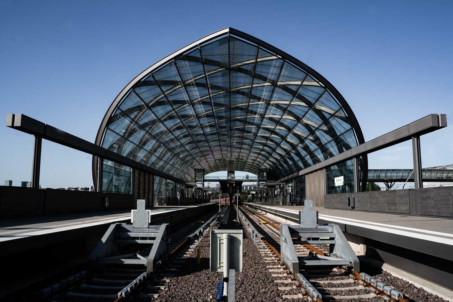 architekturfotografie, architekturfotograf, Architektur, Architekturfotografie, Hamburg, Berlin, Iris König, hamburg, u elbbrücken