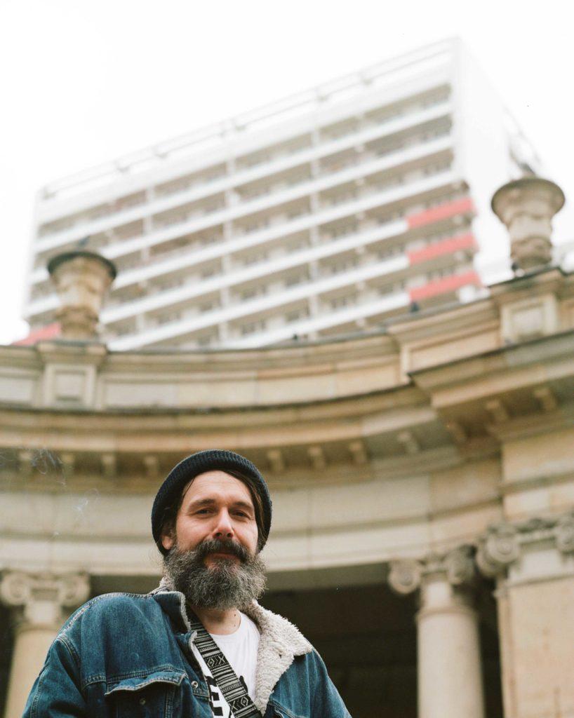 analoge fotografie berlin, fotograf berlin