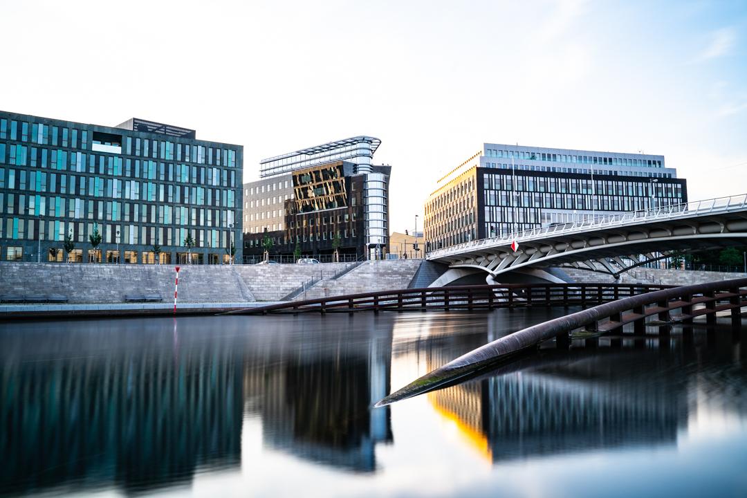 architekturfotografie, architekturfotograf, berlin, iris könig
