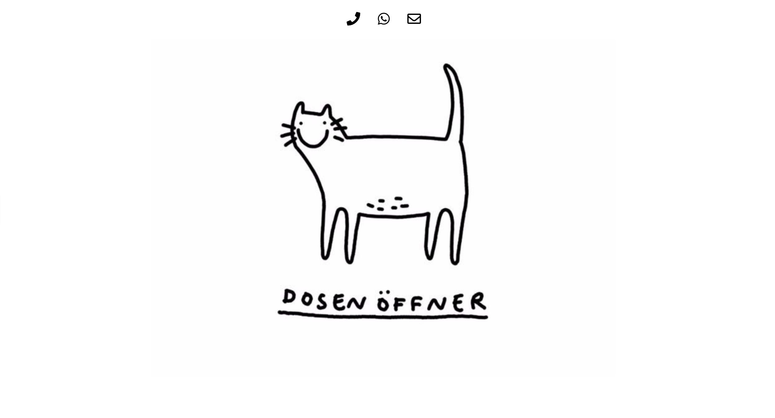 web design, webdesigner, webdesign, wordpress, elementor, berlin